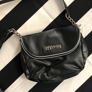 Kenneth Cole Reaction Crossbody Bag